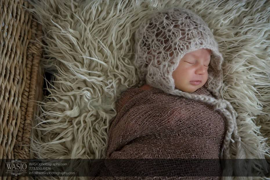 Chicago-baby-photography-swaddle-knit-hat_06-931x620 Chicago newborn photography - Anastasia