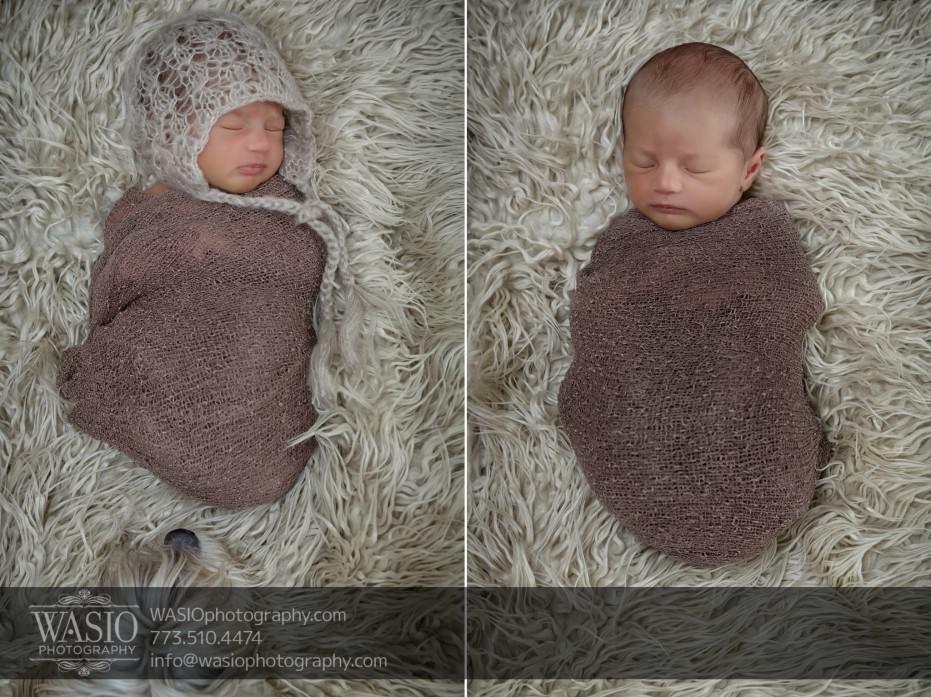 Chicago-baby-photography_08-931x697 Chicago newborn photography - Anastasia