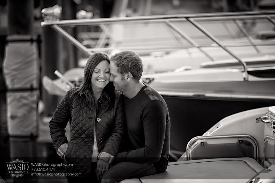 Chicago-black-white-photography-engagement-session_007-931x620 Chicago Black and White photography engagement session - Katherine+Mike