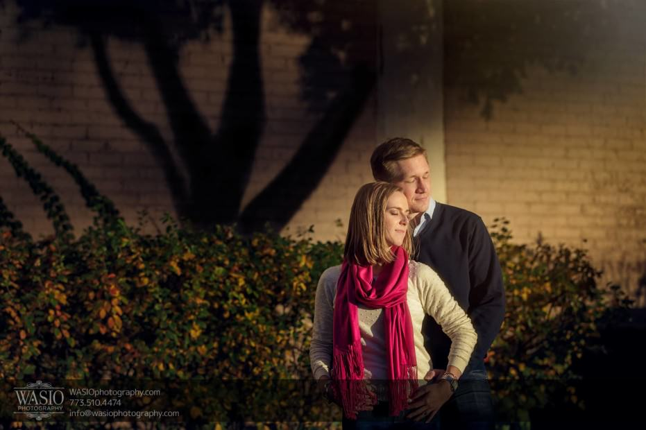 Chicago-engagement-photography-light-love_94-931x620 Chicago engagement photography - Jennifer + Steve