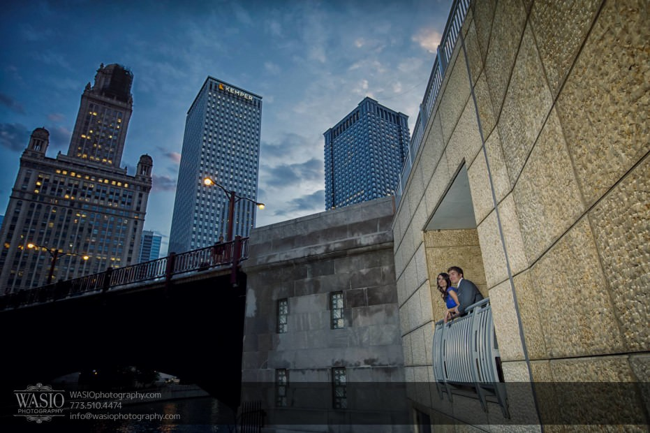 Chicago-engagement-photos-creative-photography_63-931x620 Chicago engagement photos - Catherine + Rob