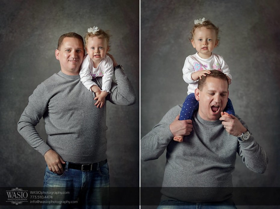 Chicago-family-photography-father-daughter-special-moments-060-931x695 Chicago Studio Family Photography