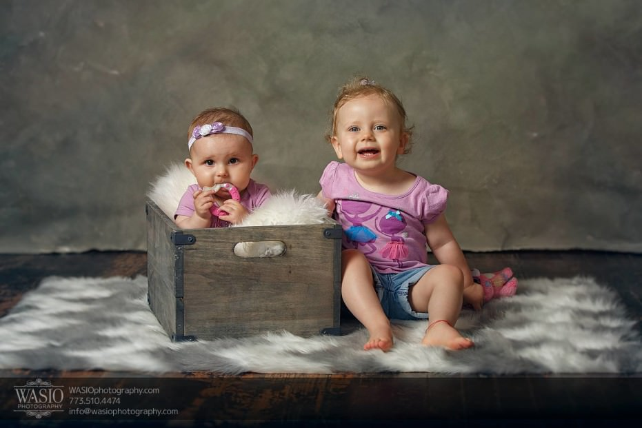 Chicago-family-photography-laughinh-sisters-068-931x621 Chicago Studio Family Photography