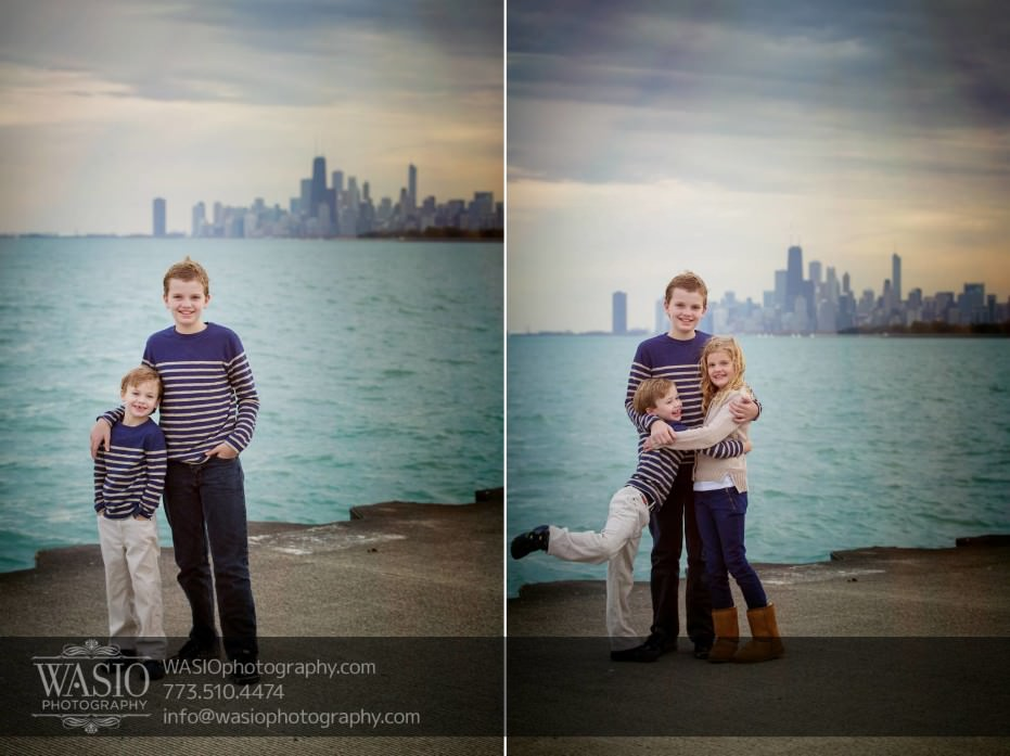 Chicago-family-photography-sibling-love-_52-931x697 Chicago family photography