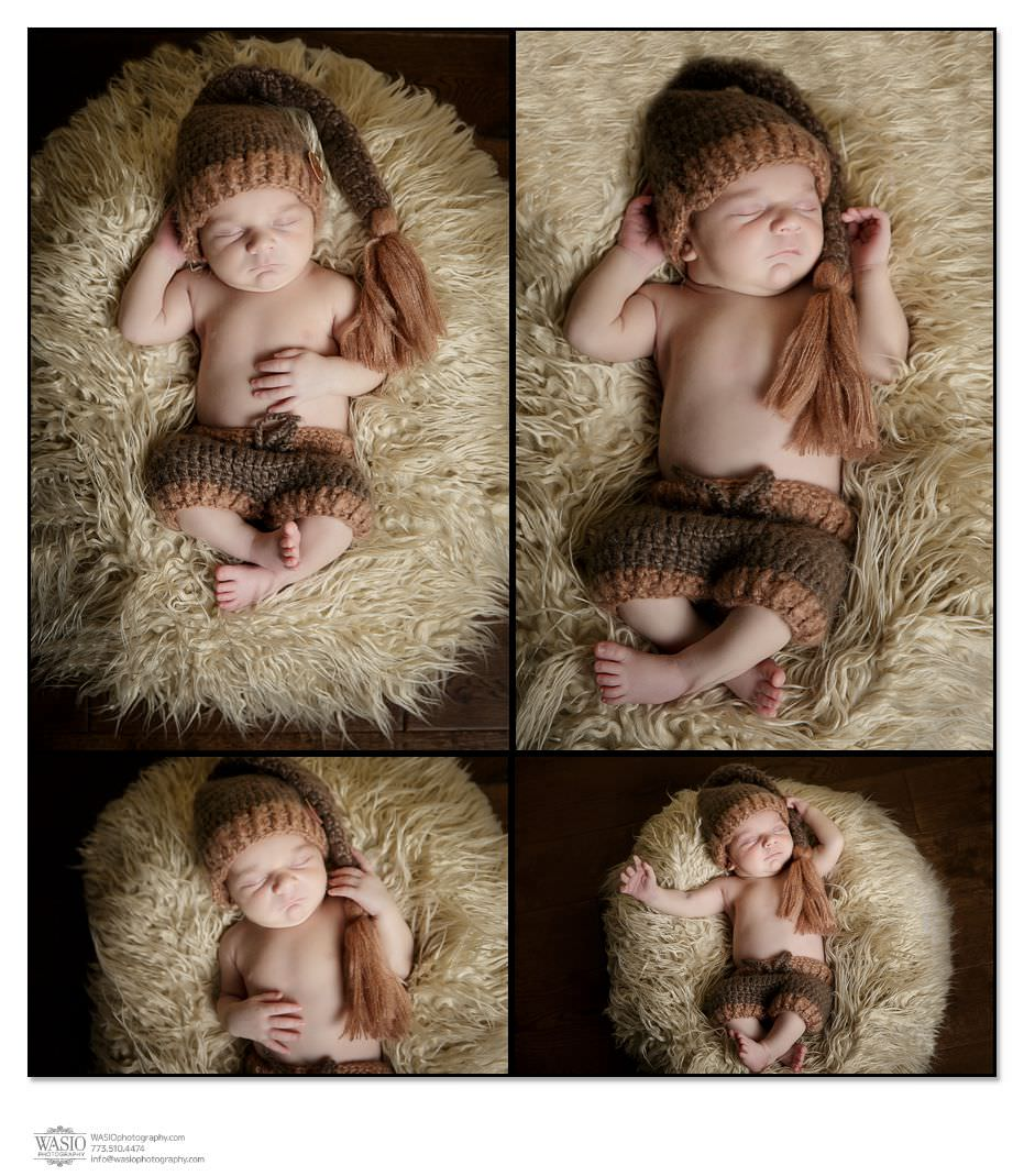 Chicago-newborn-photography-baby-boy-infant-brown-cream-unique-cute-photo-ideas-blog-2 Chicago Newborn Photography - Antek