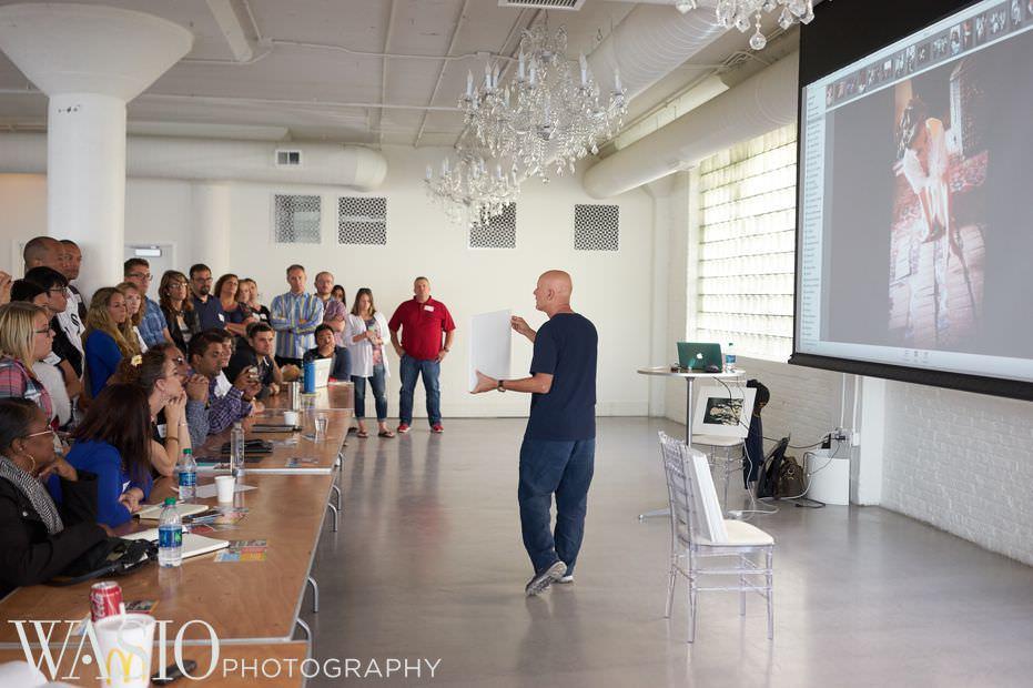 Chicago-photography-symposium-Joe-Buissink-4 Chicago Photography Symposium