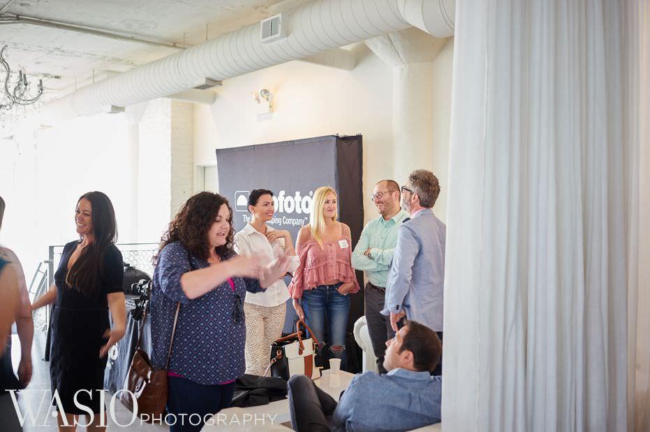 Chicago-photography-symposium-blog-wppi-jason-group-sue-bryce-2 Chicago Photography Symposium