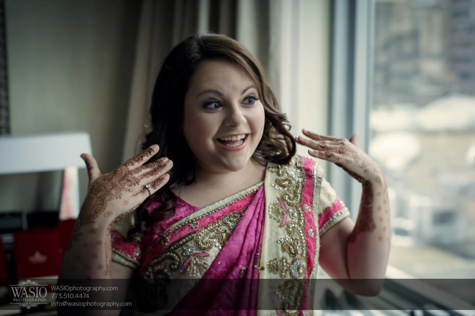 Chicago-same-sex-wedding-Indian-soiree_16-931x620 Chicago same sex wedding - Katherine + Mitali