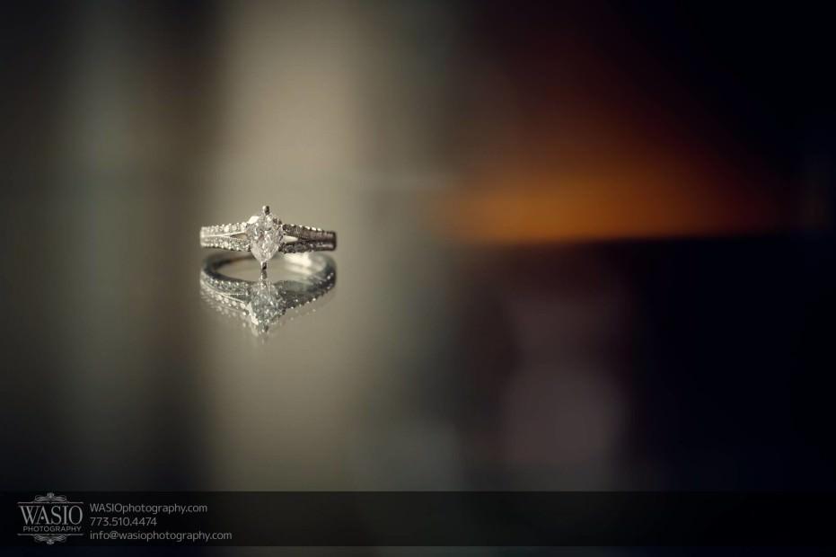 Chicago-same-sex-wedding-engagement-ring_11-931x620 Chicago same sex wedding - Katherine + Mitali