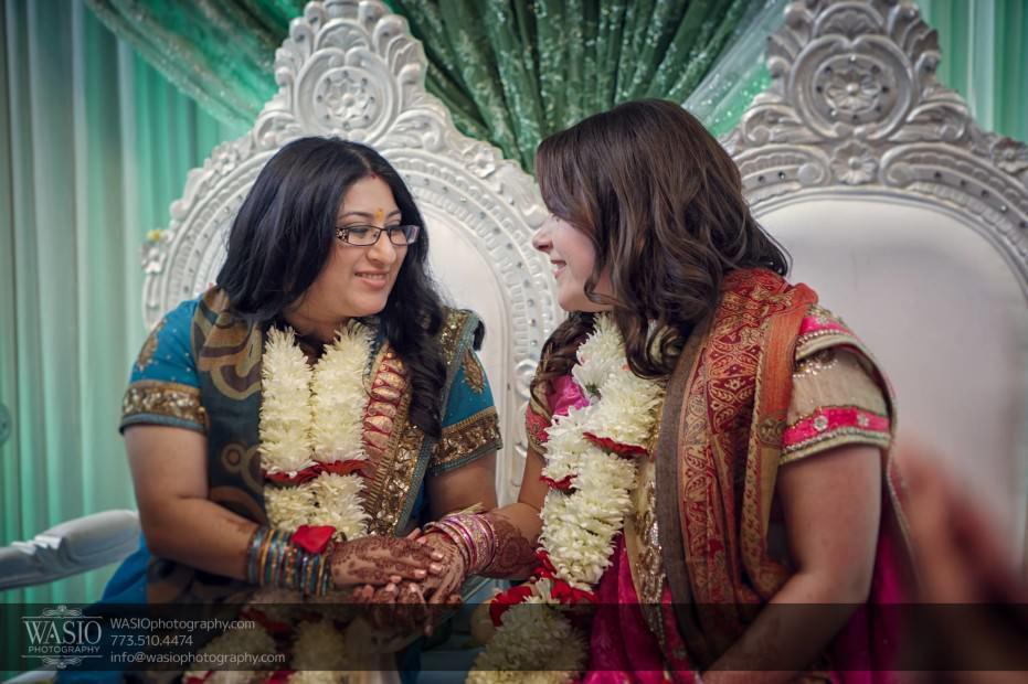 Chicago-same-sex-wedding-in-love_30-931x620 Chicago same sex wedding - Katherine + Mitali