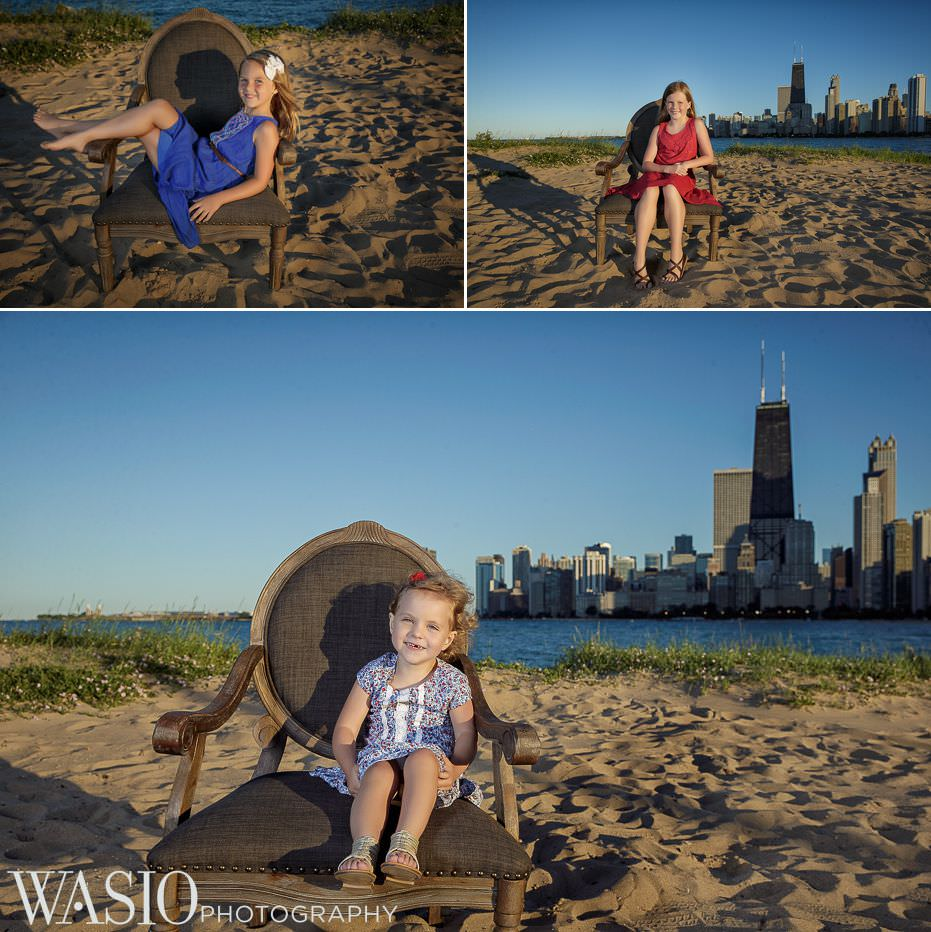 Chicago-sunset-family-photography-blog-5 Chicago Sunset Family Photography