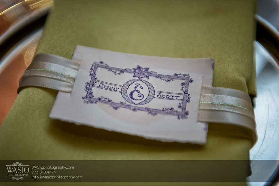 Chicago-wedding-photographer-jewish-allegro-hotel-088-handmade-pressprint-931x621 Chicago Jewish Wedding at Allegro Hotel - Jenny + Scott