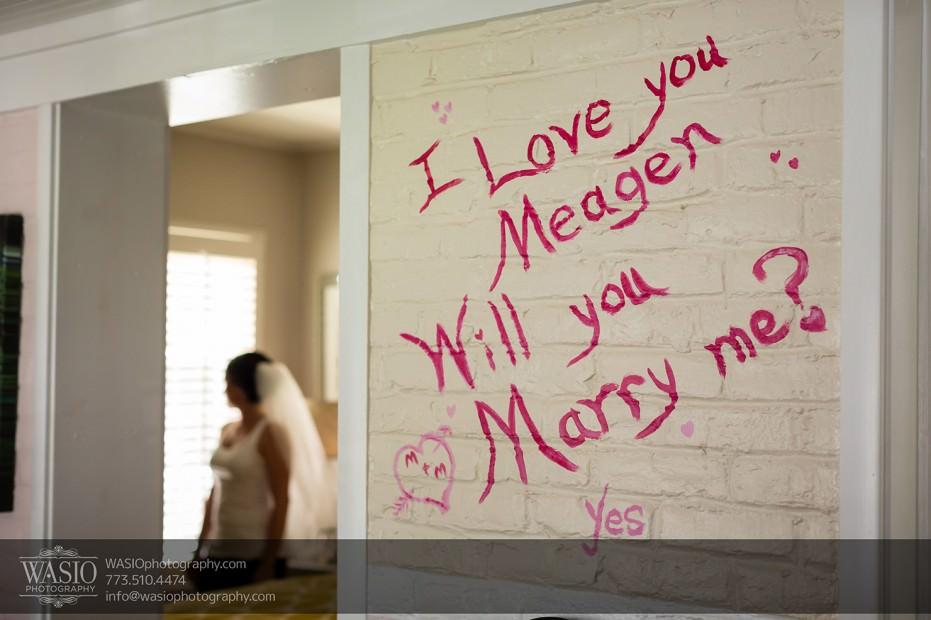 Chicago-wedding-photographers-Danada-house-venue_056-931x620 Rustic Danada House Wedding - Meagen+Mike