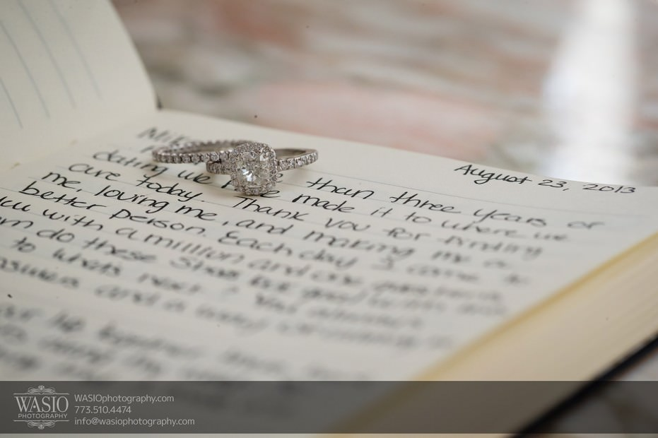 Chicago-wedding-photographers-Danada-house-venue_060-931x620 Rustic Danada House Wedding - Meagen+Mike