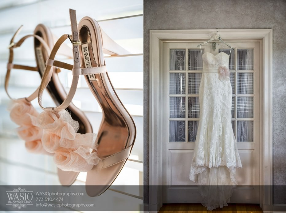 Chicago-wedding-photographers-Danada-house-venue_061-931x696 Rustic Danada House Wedding - Meagen+Mike