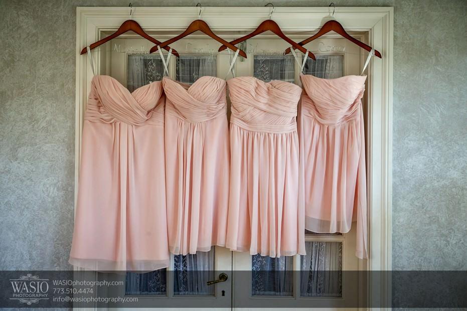 Chicago-wedding-photographers-Danada-house-venue_063-931x620 Rustic Danada House Wedding - Meagen+Mike