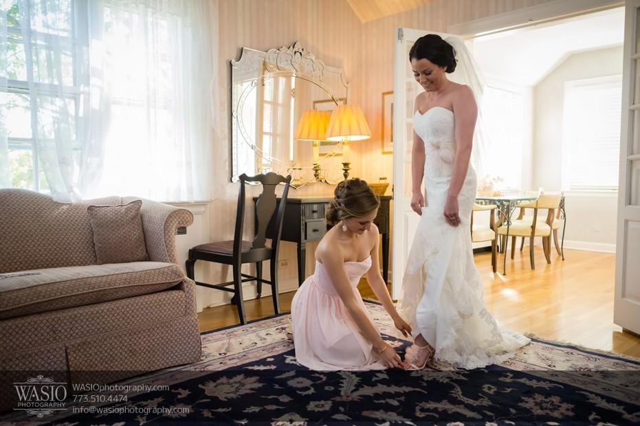 Chicago-wedding-photographers-Danada-house-venue_064-931x620 Rustic Danada House Wedding - Meagen+Mike