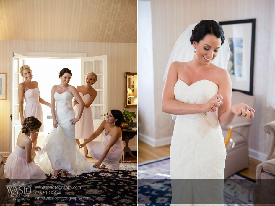 Chicago-wedding-photographers-Danada-house-venue_065-931x696 Rustic Danada House Wedding - Meagen+Mike