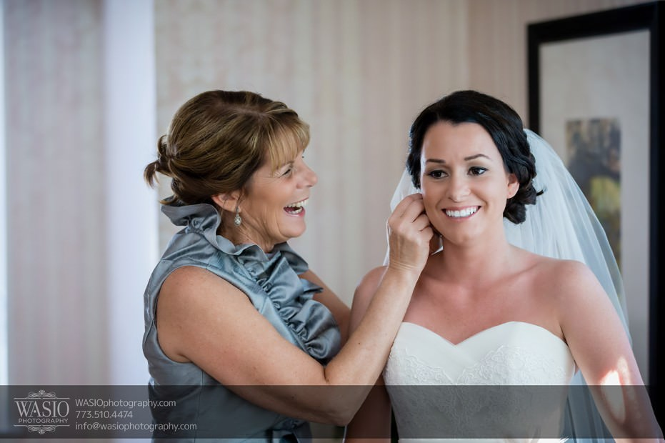 Chicago-wedding-photographers-Danada-house-venue_066-931x620 Rustic Danada House Wedding - Meagen+Mike