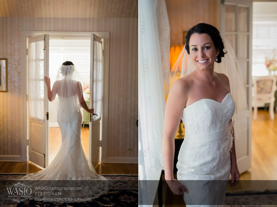 Chicago-wedding-photographers-Danada-house-venue_068-931x696 Rustic Danada House Wedding - Meagen+Mike