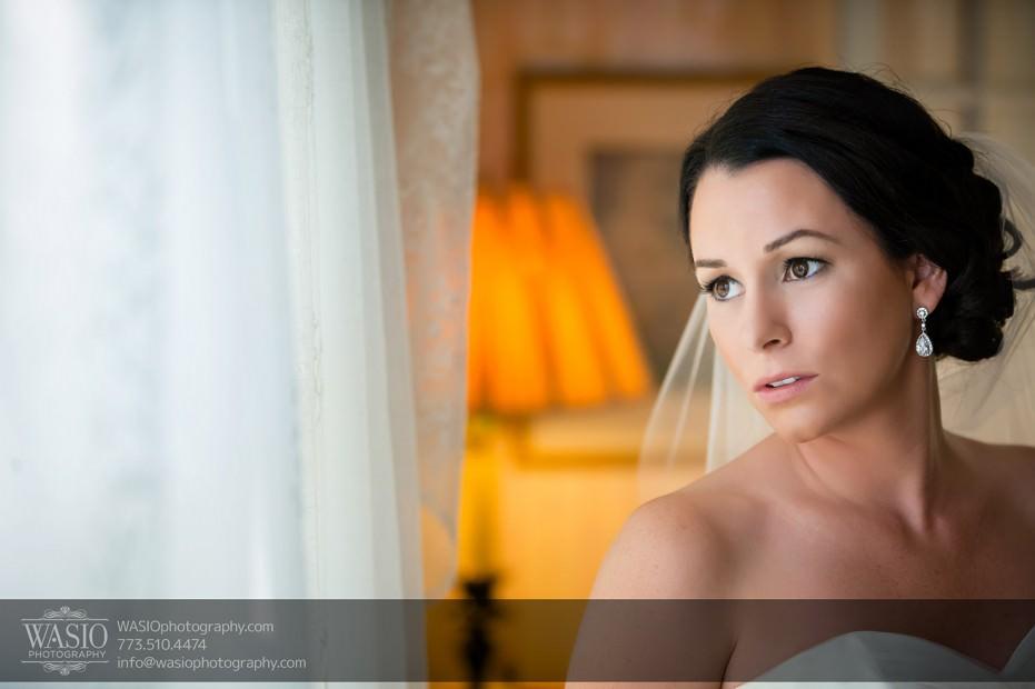 Chicago-wedding-photographers-Danada-house-venue_069-931x620 Rustic Danada House Wedding - Meagen+Mike