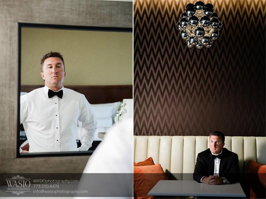 Chicago-wedding-photographers-Danada-house-venue_072-931x696 Rustic Danada House Wedding - Meagen+Mike