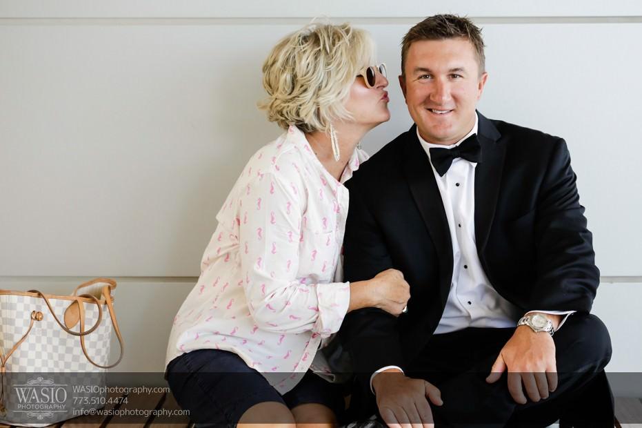 Chicago-wedding-photographers-Danada-house-venue_074-931x620 Rustic Danada House Wedding - Meagen+Mike