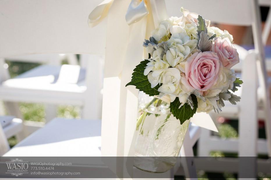 Chicago-wedding-photographers-Danada-house-venue_075-931x620 Rustic Danada House Wedding - Meagen+Mike