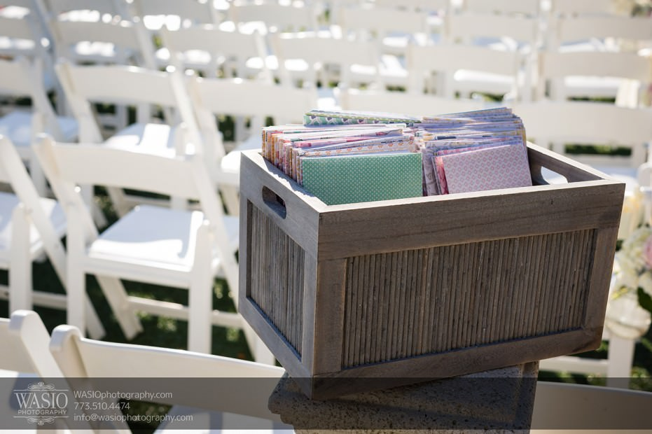 Chicago-wedding-photographers-Danada-house-venue_077-931x620 Rustic Danada House Wedding - Meagen+Mike