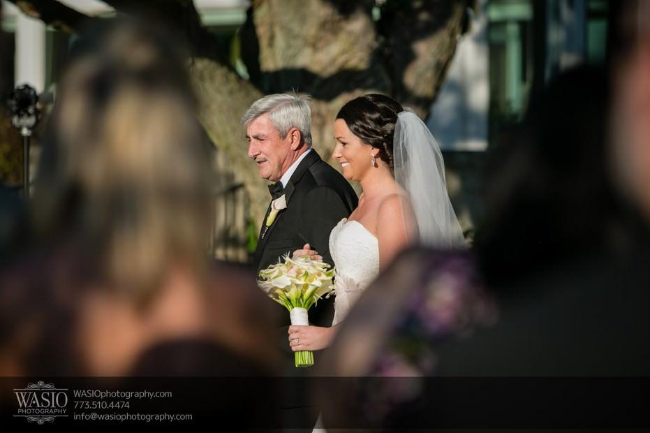 Chicago-wedding-photographers-Danada-house-venue_079-931x620 Rustic Danada House Wedding - Meagen+Mike