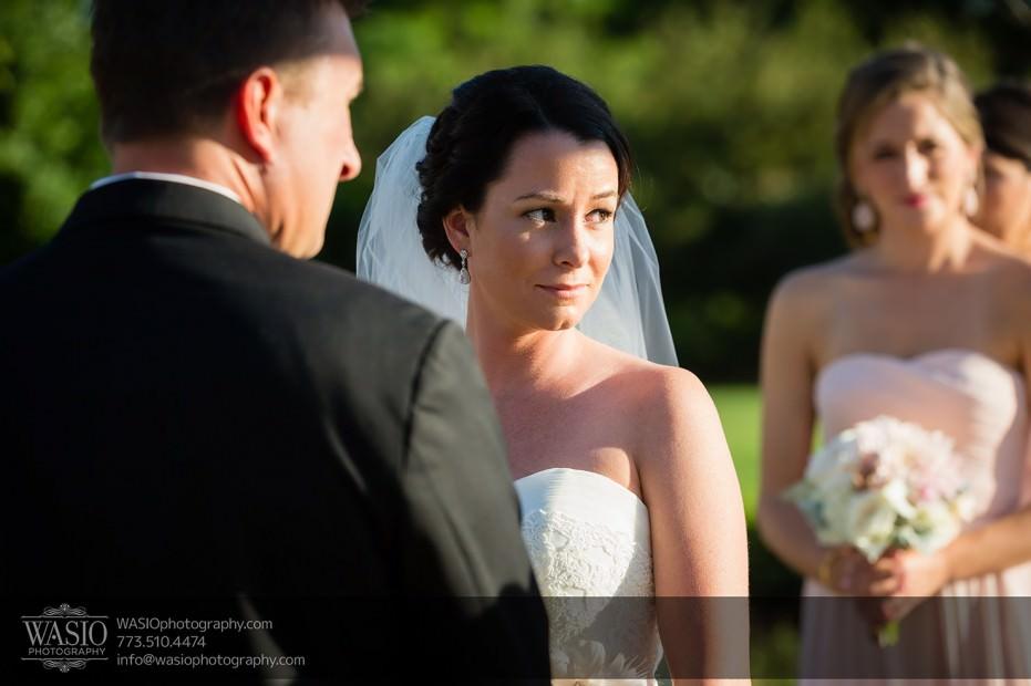 Chicago-wedding-photographers-Danada-house-venue_080-931x620 Rustic Danada House Wedding - Meagen+Mike