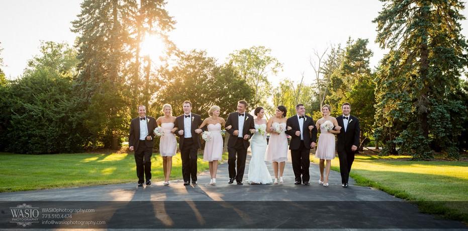 Chicago-wedding-photographers-Danada-house-venue_084-931x461 Rustic Danada House Wedding - Meagen+Mike