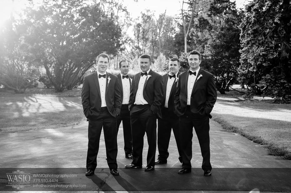 Chicago-wedding-photographers-Danada-house-venue_086-931x620 Rustic Danada House Wedding - Meagen+Mike