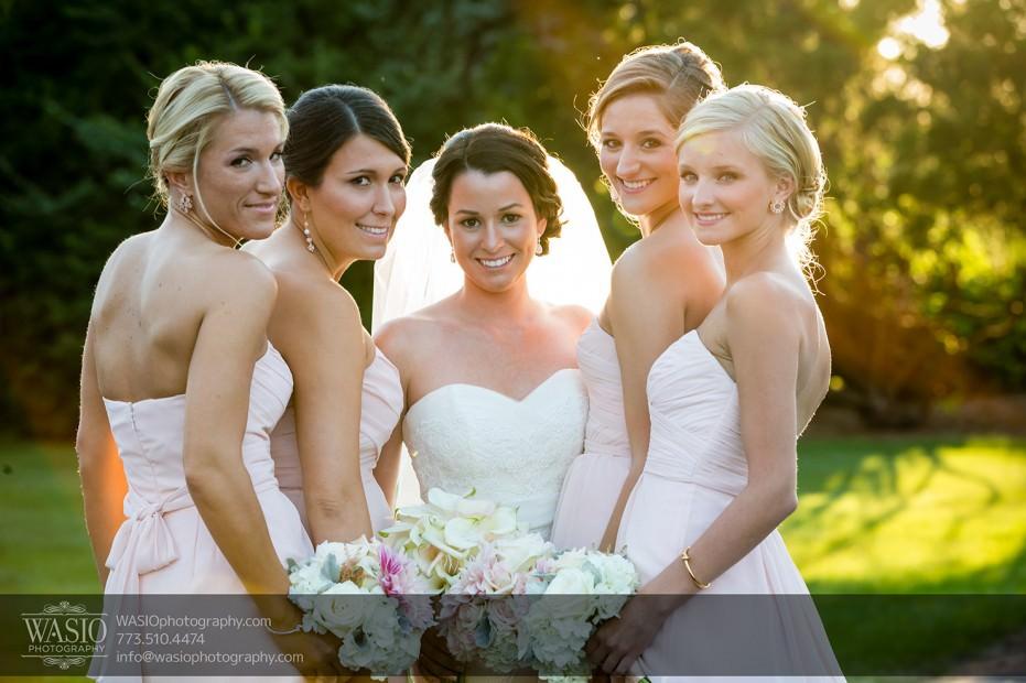 Chicago-wedding-photographers-Danada-house-venue_087-931x620 Rustic Danada House Wedding - Meagen+Mike
