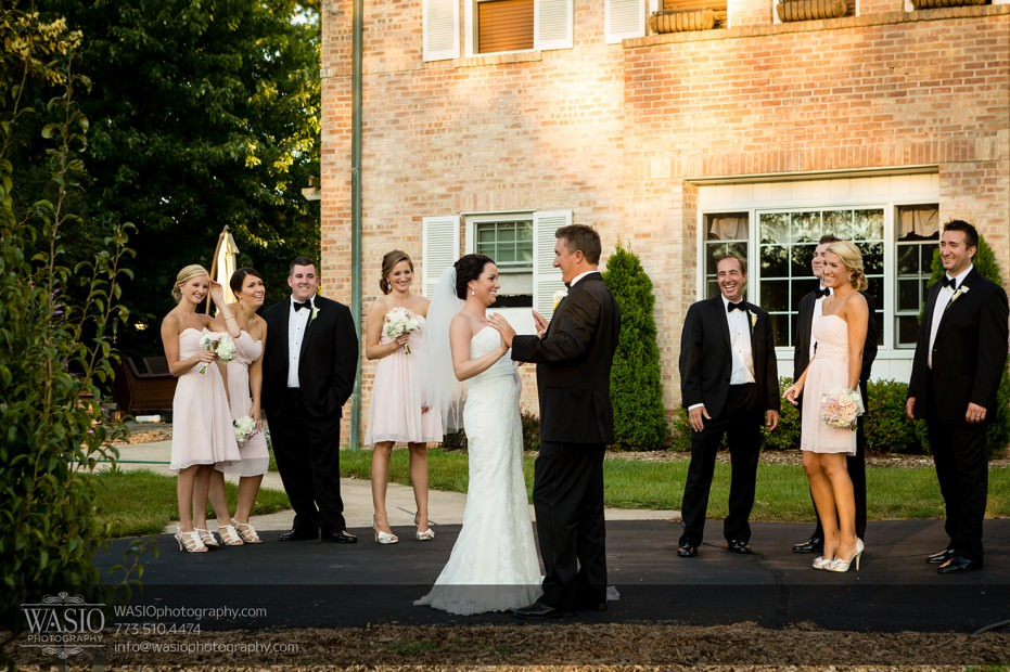 Chicago-wedding-photographers-Danada-house-venue_088-931x620 Rustic Danada House Wedding - Meagen+Mike