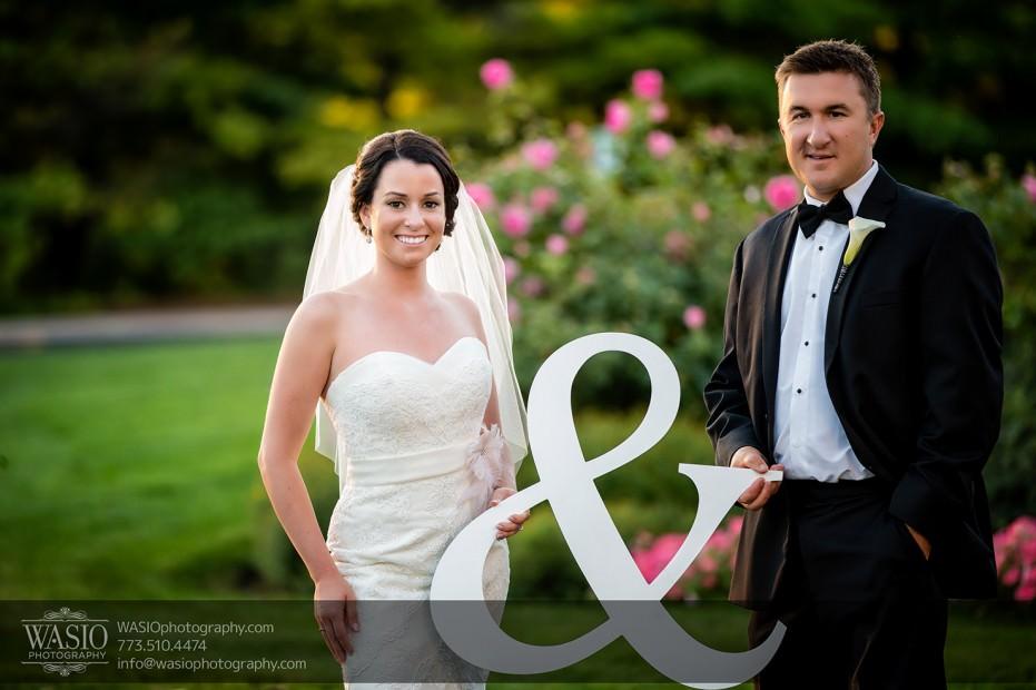 Chicago-wedding-photographers-Danada-house-venue_089-931x620 Rustic Danada House Wedding - Meagen+Mike