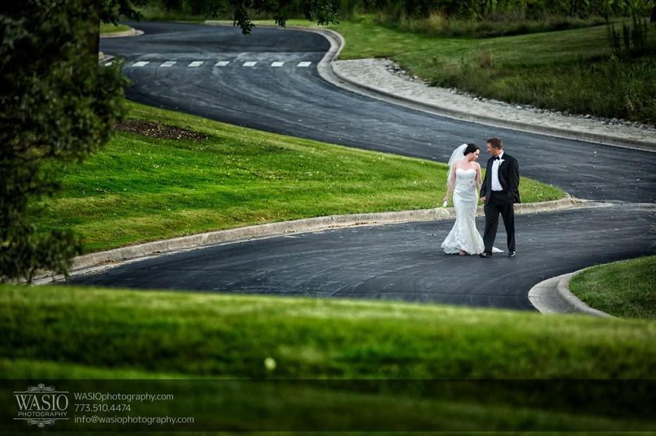Chicago-wedding-photographers-Danada-house-venue_092-931x620 Rustic Danada House Wedding - Meagen+Mike