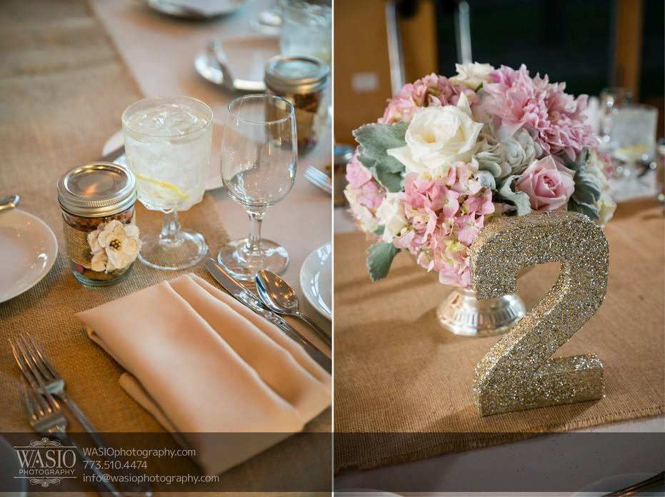 Chicago-wedding-photographers-Danada-house-venue_096-931x696 Rustic Danada House Wedding - Meagen+Mike