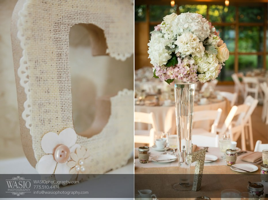 Chicago-wedding-photographers-Danada-house-venue_097-931x696 Rustic Danada House Wedding - Meagen+Mike