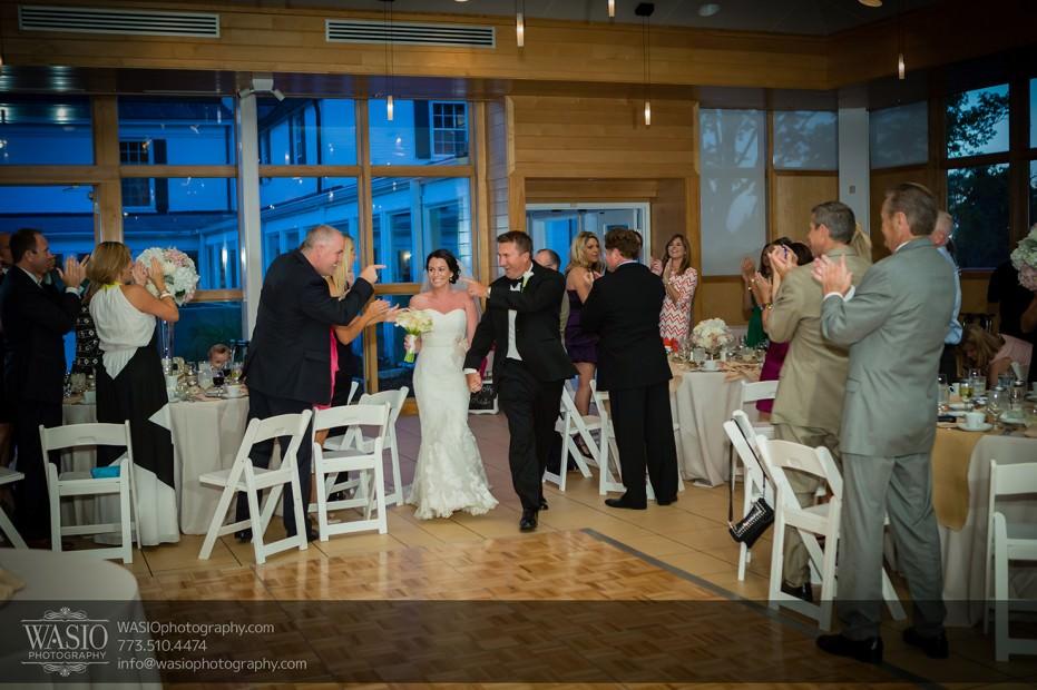 Chicago-wedding-photographers-Danada-house-venue_098-931x620 Rustic Danada House Wedding - Meagen+Mike