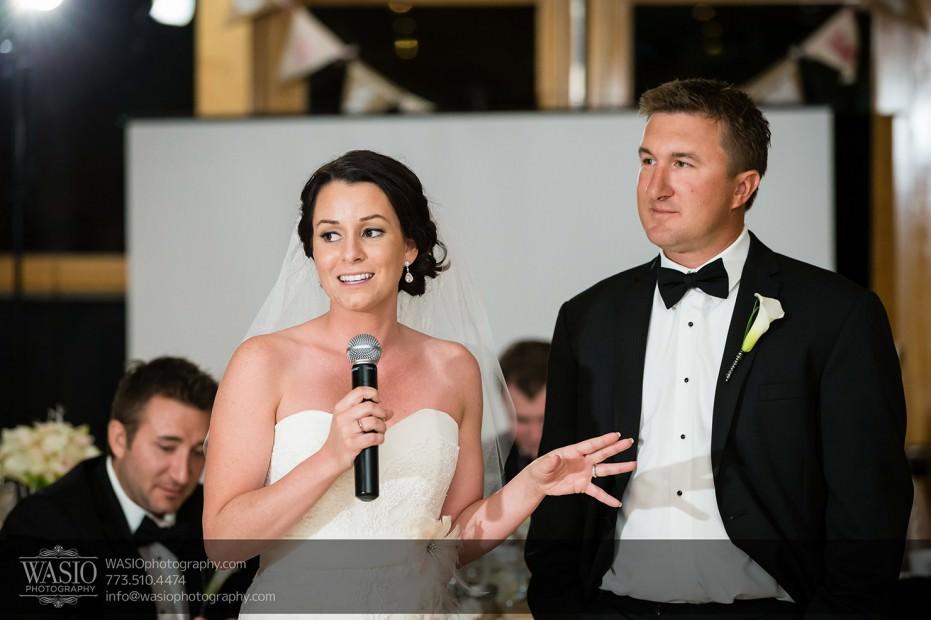Chicago-wedding-photographers-Danada-house-venue_101-931x620 Rustic Danada House Wedding - Meagen+Mike