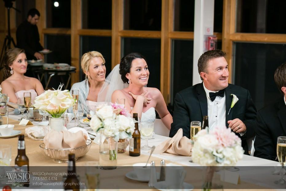 Chicago-wedding-photographers-Danada-house-venue_102-931x620 Rustic Danada House Wedding - Meagen+Mike