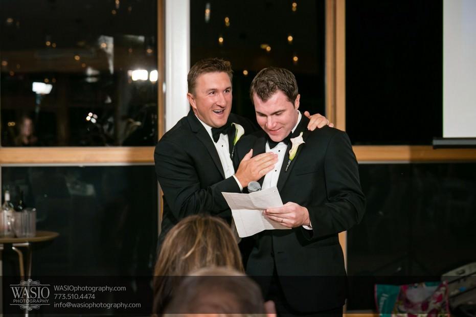 Chicago-wedding-photographers-Danada-house-venue_103-931x620 Rustic Danada House Wedding - Meagen+Mike