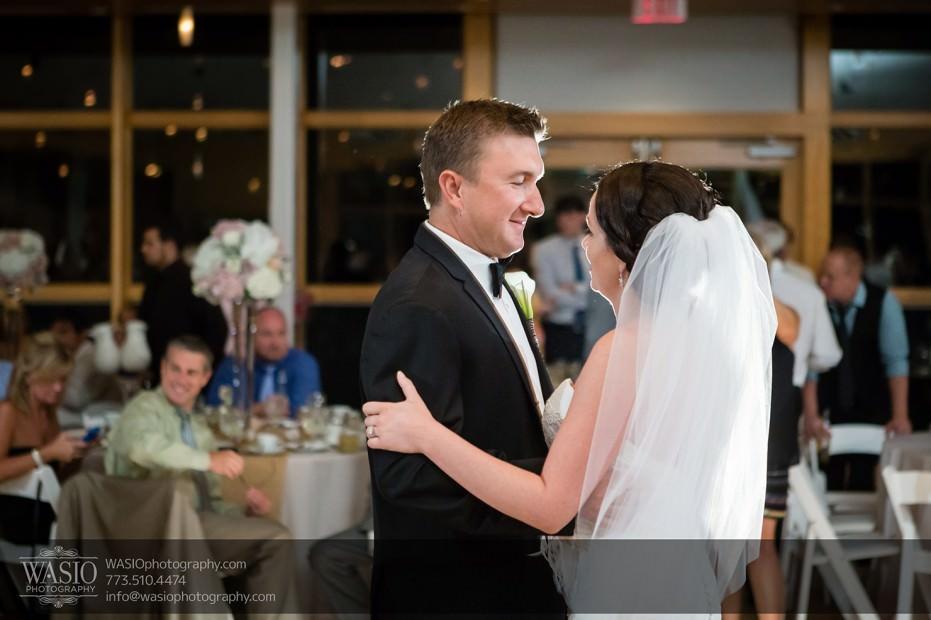 Chicago-wedding-photographers-Danada-house-venue_104-931x620 Rustic Danada House Wedding - Meagen+Mike