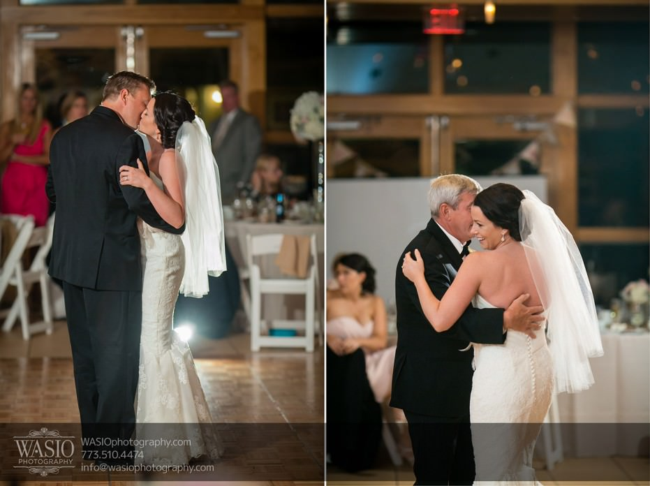 Chicago-wedding-photographers-Danada-house-venue_105-931x696 Rustic Danada House Wedding - Meagen+Mike