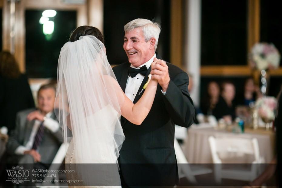 Chicago-wedding-photographers-Danada-house-venue_106-931x620 Rustic Danada House Wedding - Meagen+Mike