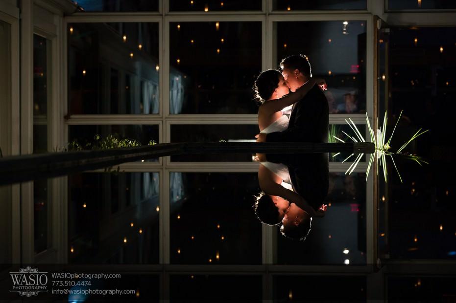 Chicago-wedding-photographers-Danada-house-venue_108-931x620 Rustic Danada House Wedding - Meagen+Mike