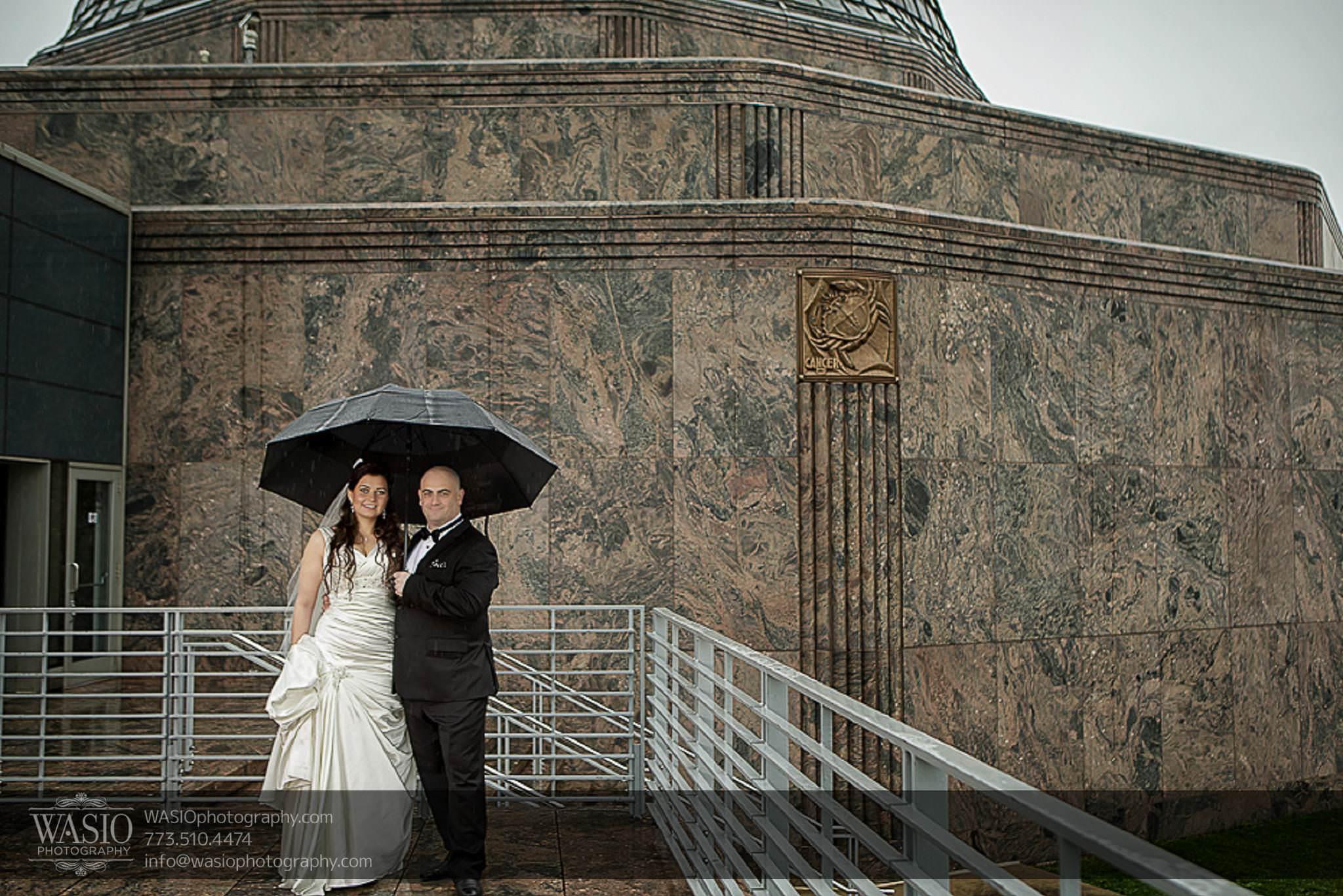 Chicago-wedding-photos-planetarium-unique-058 Chicago Wedding Photos - Svetlana + Yuriy