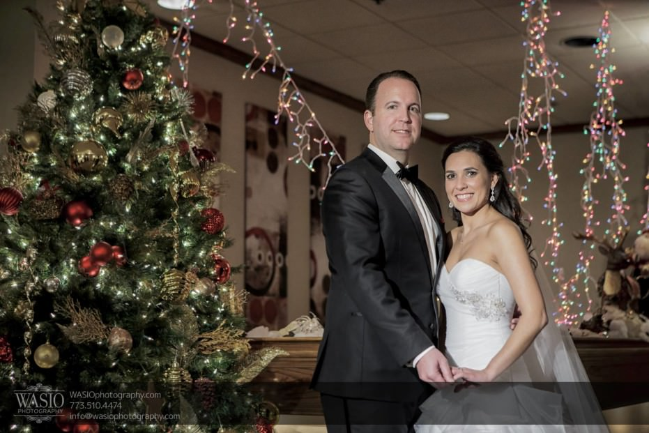 Chicago-winter-wedding-Itasca-country-club_88-931x621 Chicago Winter Wedding - Elizabeth + Paul