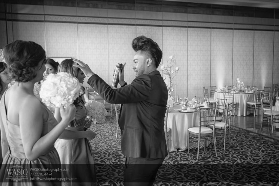 Country-club-wedding-best-makep-artist-hair-spray-102-931x620 The Country Club Wedding - Nicole + Dean